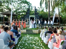 bali-wedding-hotel-bali-mandira-hotel-legian-1