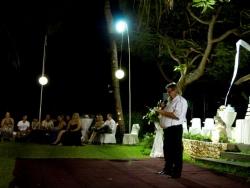 bali-wedding-hotel-bali-mandira-hotel-legian-10