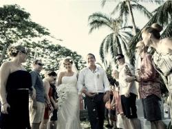 bali-wedding-hotel-bali-mandira-hotel-legian-2