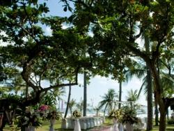 bali-wedding-hotel-bali-mandira-hotel-legian-3