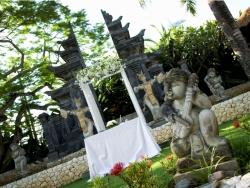 bali-wedding-hotel-bali-mandira-hotel-legian-5