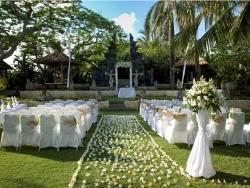 bali-wedding-hotel-bali-mandira-hotel-legian-6