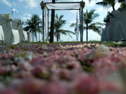 bali-wedding-hotel-bali-mandira-hotel-legian-8