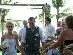 bali-wedding-hotel-bali-mandira-hotel-legian-9