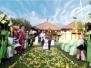 Bali Padma Hotel - Legian