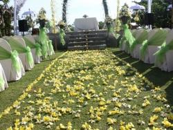 bali-wedding-hotel-bali-padma-hotel-legian-1