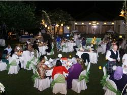 bali-wedding-hotel-bali-padma-hotel-legian-11