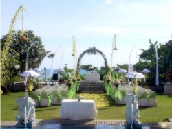 bali-wedding-hotel-bali-padma-hotel-legian-3