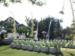 bali-wedding-hotel-bali-padma-hotel-legian-4