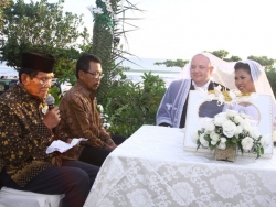 bali-wedding-hotel-bali-padma-hotel-legian-7