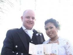 bali-wedding-hotel-bali-padma-hotel-legian-8