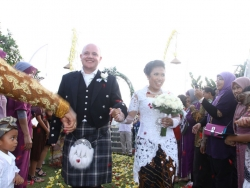 bali-wedding-hotel-bali-padma-hotel-legian-9