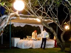 bali-wedding-bartender-2