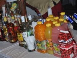 bali-wedding-bartender-5