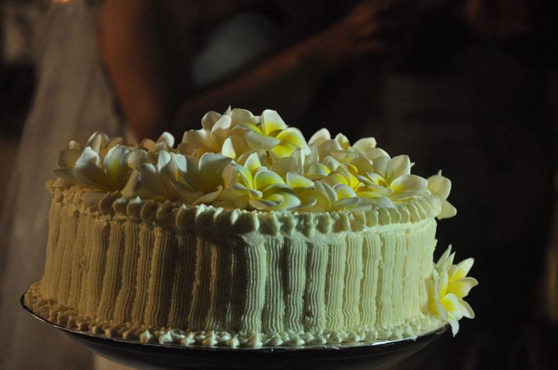 bali-wedding-cake-11