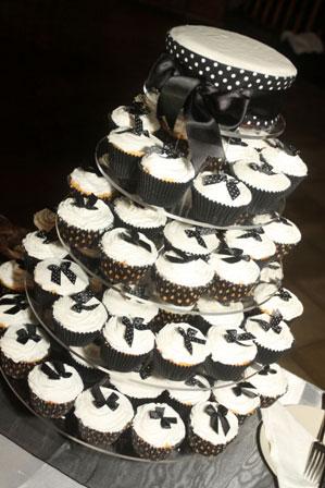 bali-wedding-cake-13