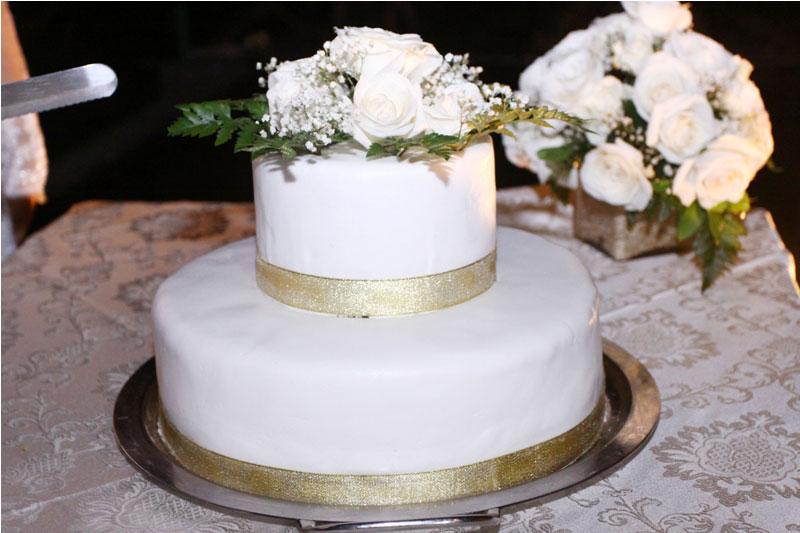 bali-wedding-cake-15