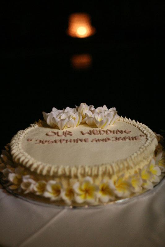 bali-wedding-cake-16