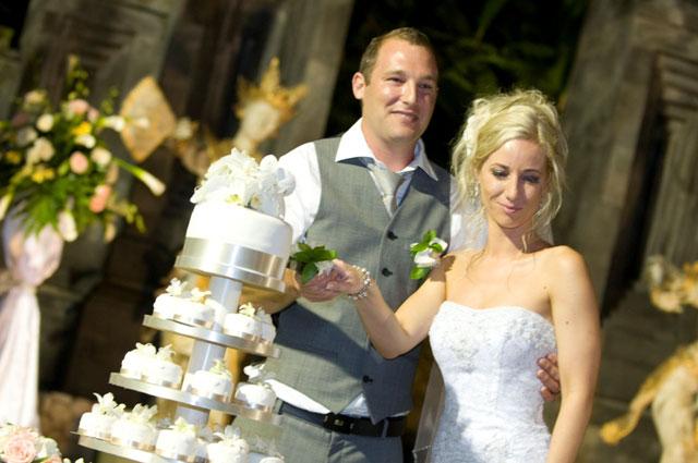 bali-wedding-cake-3