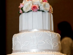 bali-wedding-cake-1