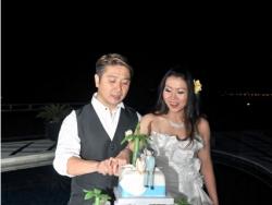 bali-wedding-cake-10