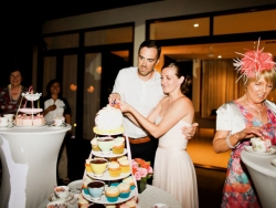 bali-wedding-cake-12