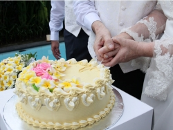 bali-wedding-cake-17