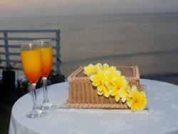 bali-wedding-cake-5