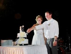 bali-wedding-cake-6