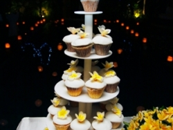 bali-wedding-cake-7