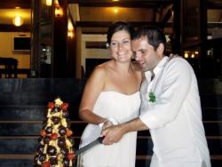 bali-wedding-cake-8