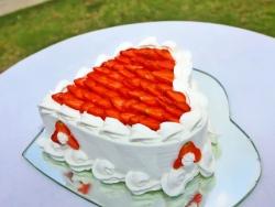 bali-wedding-cake-9