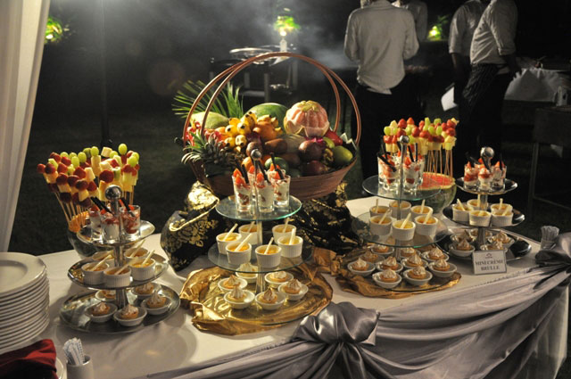 bali-wedding-catering-10