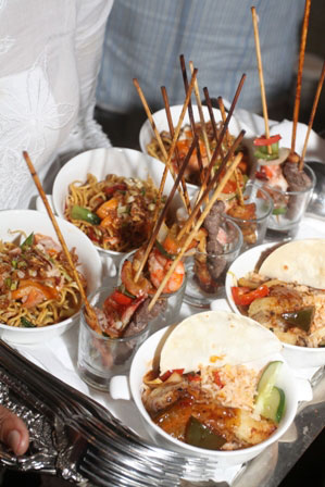 bali-wedding-catering-11