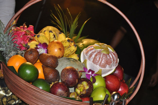 bali-wedding-catering-8