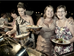bali-wedding-catering-1