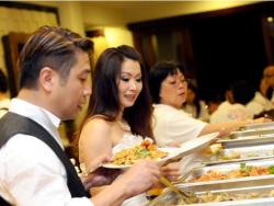 bali-wedding-catering-12
