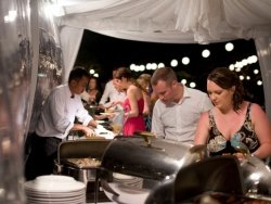 bali-wedding-catering-4