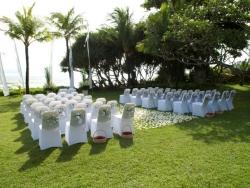 bali-wedding-decoration-1