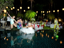 bali-wedding-decoration-10