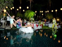 bali-wedding-decoration-10