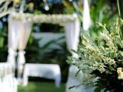 bali-wedding-decoration-11