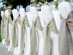 bali-wedding-decoration-12