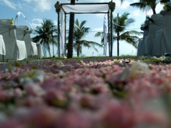 bali-wedding-decoration-14