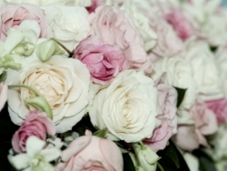 bali-wedding-decoration-15