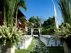 bali-wedding-decoration-16