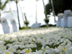 bali-wedding-decoration-2