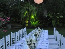 bali-wedding-decoration-20