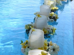 bali-wedding-decoration-24