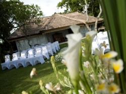 bali-wedding-decoration-3